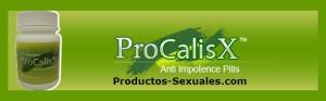 ProcalisX productos-sexuales impotencia solución