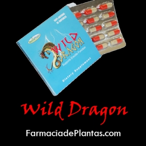 wild dragon anti impotencia farmaciadeplantas