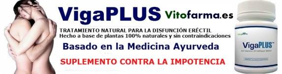 vigaplus producto impotencia