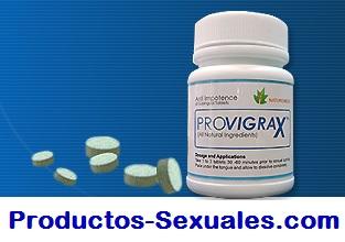 viagra natural provigrax